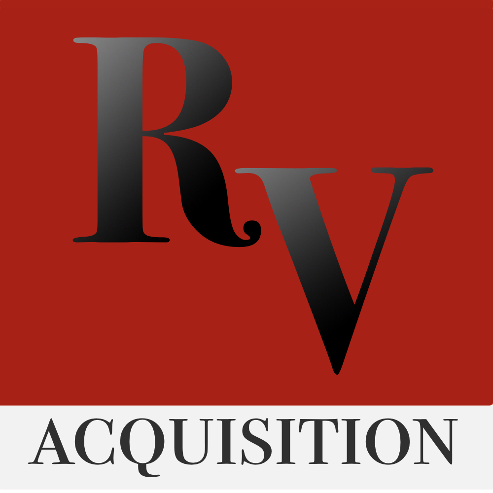 RV ACQUISITION s.r.o.